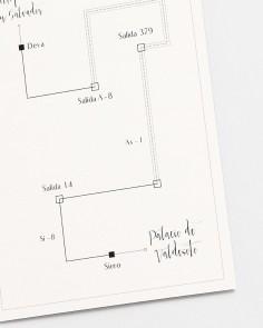 "Mapa ""Fotomatón"""