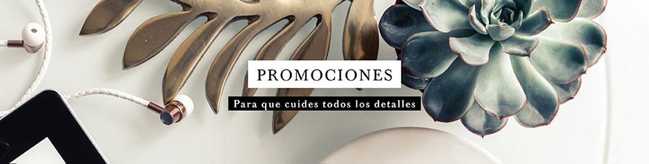 Promociones Marmarina