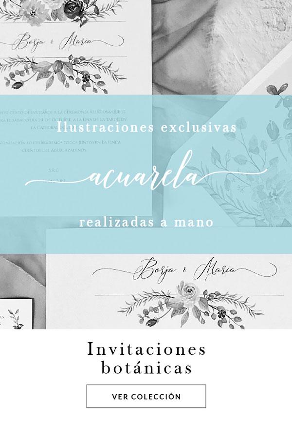 invitaciones-botanica