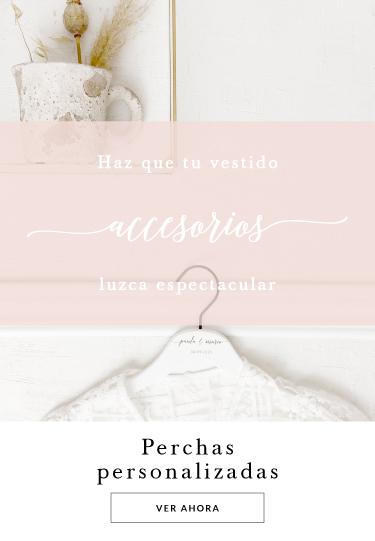perchas-boda