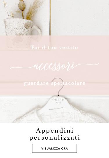 appendini